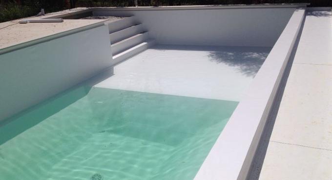 Piscine in pvc rivestimento piscina heron piscine for Rivestimenti per piscine