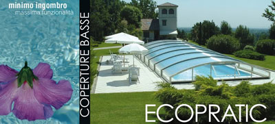 3_splash-coperture-ecopratic-it