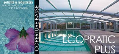 4_splash-coperture-ecopraticplus-it
