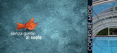 5_splash-coperture-medie-it