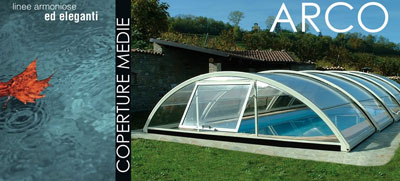 6_splash-coperture-arco-it