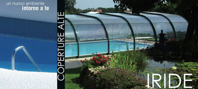 9_splash-coperture-iride-it
