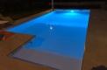 costruzione piscine HERON illuminazione rgb 2