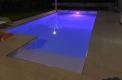 costruzione piscine HERON illuminazione rgb 8