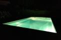 costruzione piscine heron