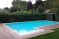 costruzione piscine a sfioro