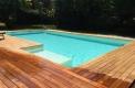 costruzione piscine preventivo online skimmer
