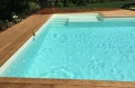 costruzione piscine preventivo online