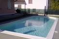 costruzione-piscine_rivestimento_sabbia