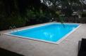 costruzione ristrutturazione piscine