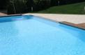 piscina-bordo_sfioro