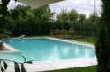 piscina-sfioro-grigio