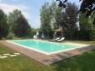 piscina skimmer con appendice scala 3