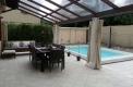 piscina skimmer sfioratore 1