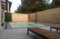 piscina skimmer sfioratore 2