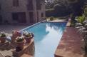 piscina mosaico ristrutturazione