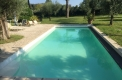 ristrutturazione piscine da skimmer a sfioro rivestimento pvc
