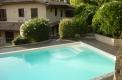 ristrutturazione piscina heron di 25 anni