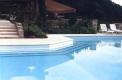 costruzione piscine forma irregolare