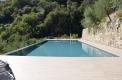 sfioro costruzione piscine