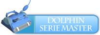ROBOT_PISCINA_DOLPHIN_serie_MASTER