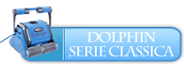 ROBOT_PISCINA_DOLPHIN_serie_classica