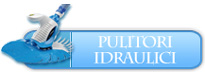 ROBOT_PISCINA_PULITORI-IDRAULICI