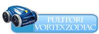 ROBOT_PISCINA_PULITORI-VORTEX-ZODIAC