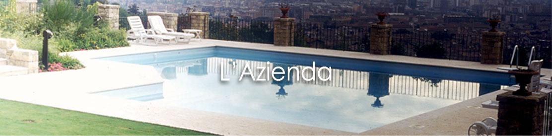 azienda-costruzione-piscine