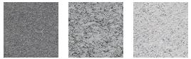 colori bordo piscina granit STONE