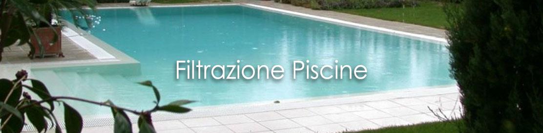 filtrazione-piscine