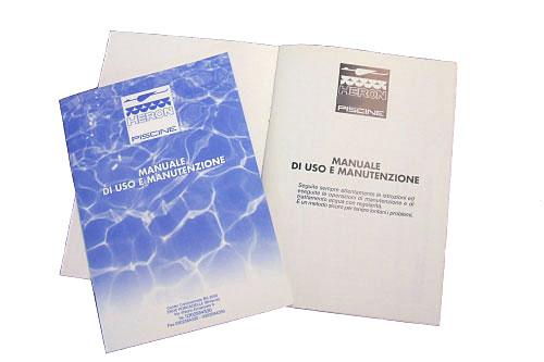 manuale_uso_manutenzione piscina