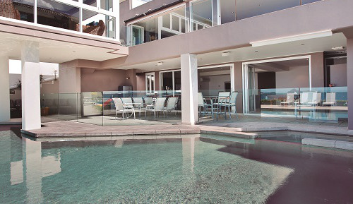 Rivestimento piscina costruzione online Prestige RENOLIT ALKORPLAN