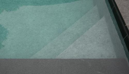 Rivestimento piscina costruzione online Prestige Liner RENOLIT ALKORPLAN