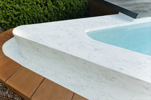 renolit-alkorplan-touch-vanity-rivestimento-piscina