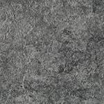 rivestimento-piscina-touch-prestige-150x150