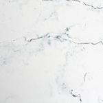 rivestimento-piscina-touch-vanity-150x150
