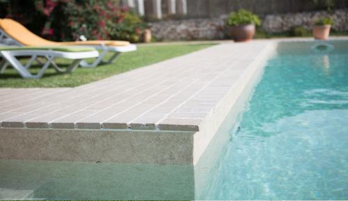 Liner RENOLIT ALKORPLAN sublime piscina