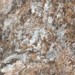 Rivestimento piscina pvc effetto roccia