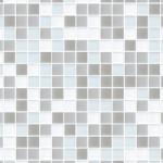mosaico aquatica-ludwig