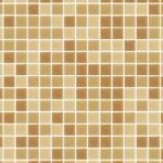 mosaico aquatica-sable