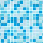 mosaico aquatica-summer-time