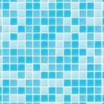 mosaico aquatica-tropical-sun