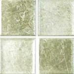 mosaico aureo-028-modern