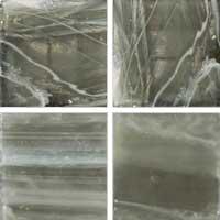 Costruzione piscine mosaico piastrelle heron piscine - Riparazione piastrelle crepate ...