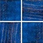 mosaico brillante-239
