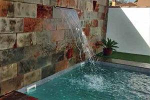 prestige-rivestimento-piscina-alkorplan-piccola