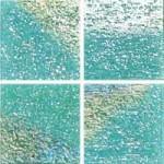 mosaico shining-711