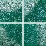 mosaico shining-713