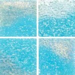 mosaico shining-722